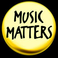 mm-logo3