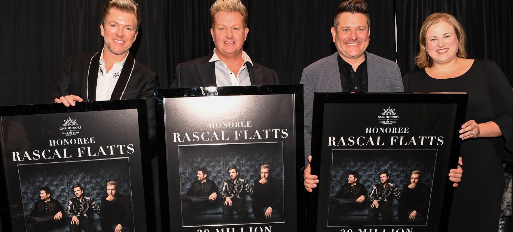 Home - RIAA